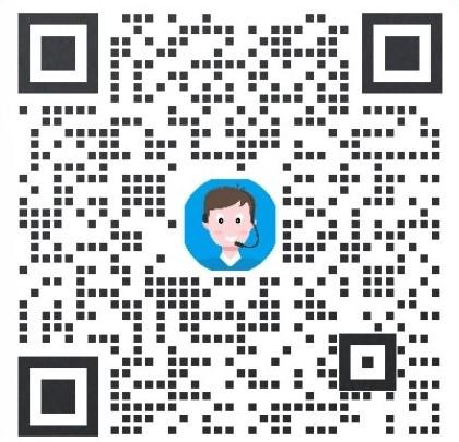 mmexport1600538572460.jpg